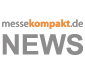 embedded world 2016, messekompakt.de