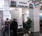 SPS 2013, messekompakt, VDMA Forum
