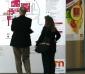 Messe-Nachrichten, ProWein 2014, messekompakt.de