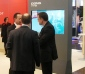 E-world 2014, messekompakt.de, con|energy, Messe Essen
