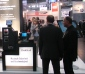 EuroShop 2011, messekompakt
