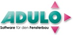 Halle 1 | Stand 315 www.adulo.de