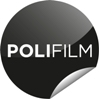 Halle 3 | Booth 155 www.polifilm