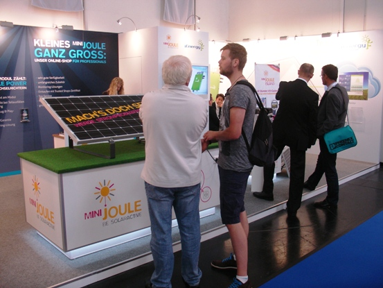 Intersolar_Europe_2014_Bild_03.JPG