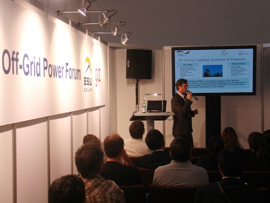 Intersolar_Europe_2014_Bild_06.JPG