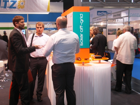 Intersolar_Europe_2014_Bild_07.JPG