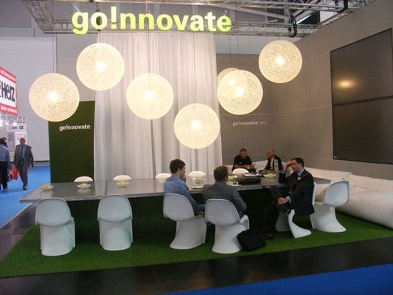 Intersolar_Europe_2014_Bild_09.JPG