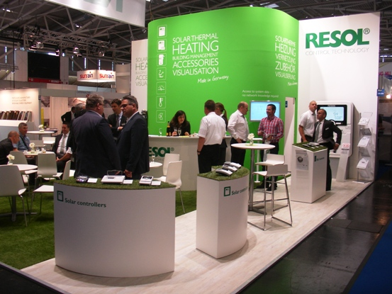Intersolar_Europe_2014_Bild_10.JPG