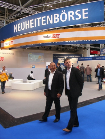Intersolar_Europe_2014_Bild_11.JPG