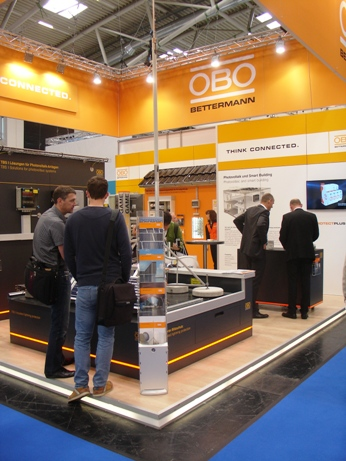 Intersolar_Europe_2014_Bild_12.JPG