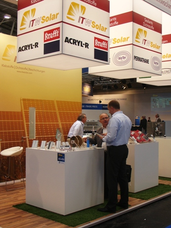 Intersolar_Europe_2014_Bild_13.JPG