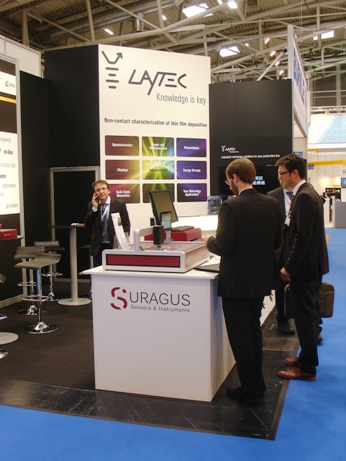 Intersolar_Europe_2014_Bild_14.JPG