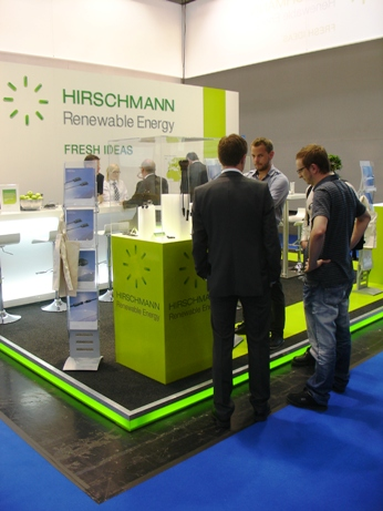Intersolar_Europe_2014_Bild_15.JPG