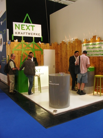 Intersolar_Europe_2014_Bild_17.JPG