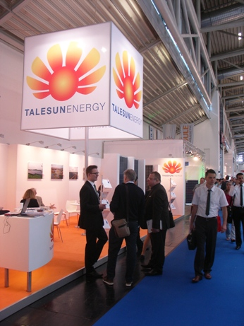 Intersolar_Europe_2014_Bild_18.JPG