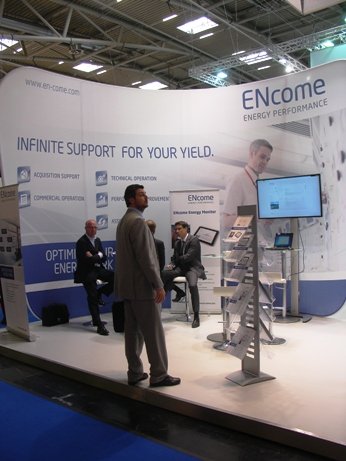 Intersolar_Europe_2014_Bild_19.JPG