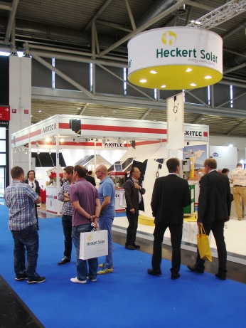Intersolar_Europe_2014_Bild_21.JPG