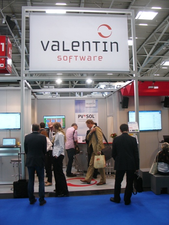 Intersolar_Europe_2014_Bild_22.JPG