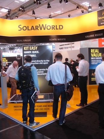 Intersolar_Europe_2014_Bild_24.JPG
