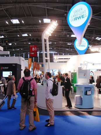 Intersolar_Europe_2014_Bild_26.JPG
