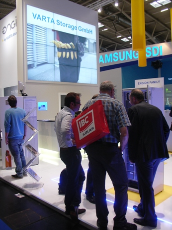 Intersolar_Europe_2014_Bild_27.JPG