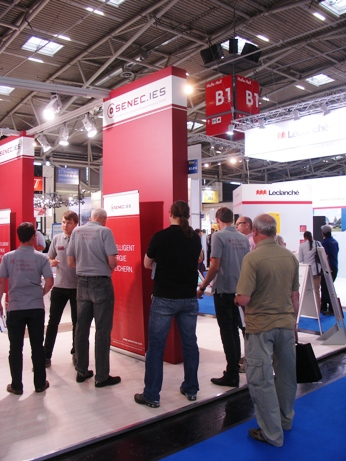 Intersolar_Europe_2014_Bild_28.JPG