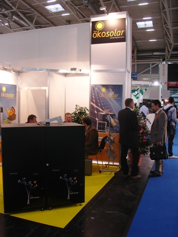 Intersolar_Europe_2014_Bild_30.JPG