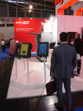 Intersolar_Europe_2014_Bild_34.JPG