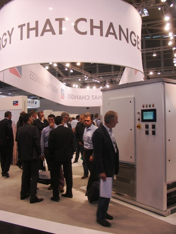 Intersolar_Europe_2014_Bild_35.JPG