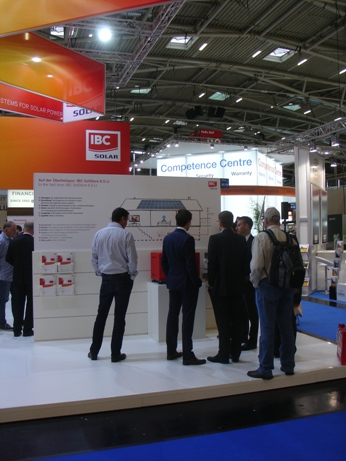 Intersolar_Europe_2014_Bild_36.JPG