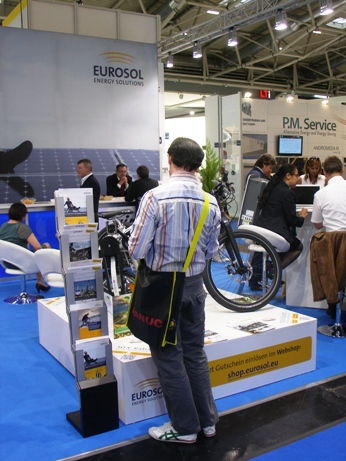 Intersolar_Europe_2014_Bild_37.JPG