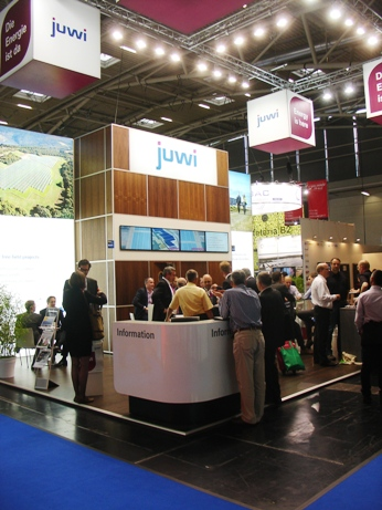Intersolar_Europe_2014_Bild_38.JPG