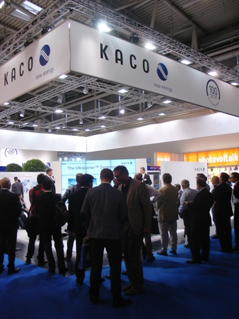 Intersolar_Europe_2014_Bild_39.JPG