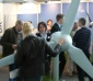 WindEnergy Hamburg 2014, messekompakt.de