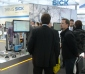 SPS IPC Drives 2014, messekompakt.de