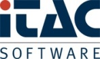 Halle A3, Stand 226 www.itacsoftware.com