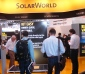 Intersolar Europe 2015, messekompakt.de