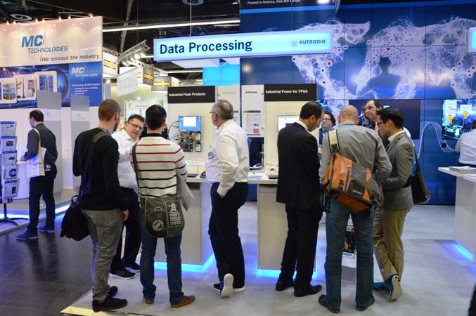 embedded_world_2016_Bild_06.JPG