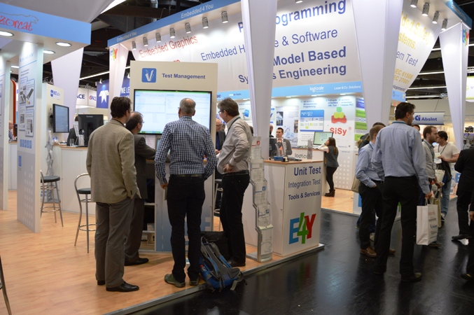 embedded_world_2016_Bild_08.JPG