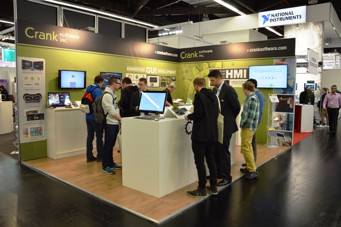 embedded_world_2016_Bild_10.JPG