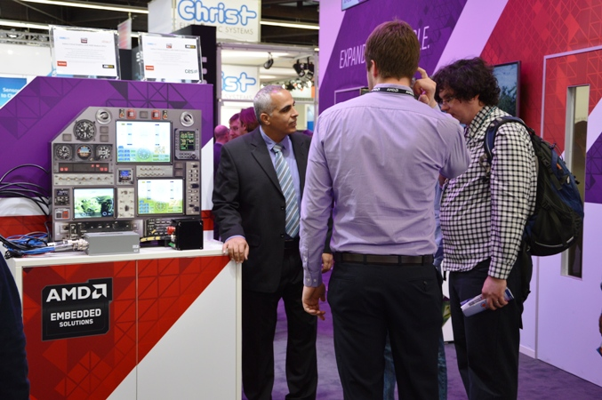 embedded_world_2016_Bild_14.JPG