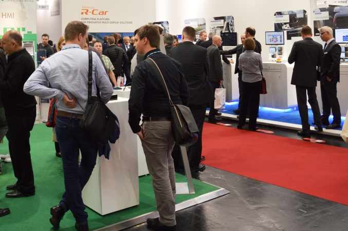 embedded_world_2016_Bild_15.JPG
