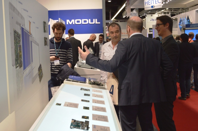 embedded_world_2016_Bild_16.JPG