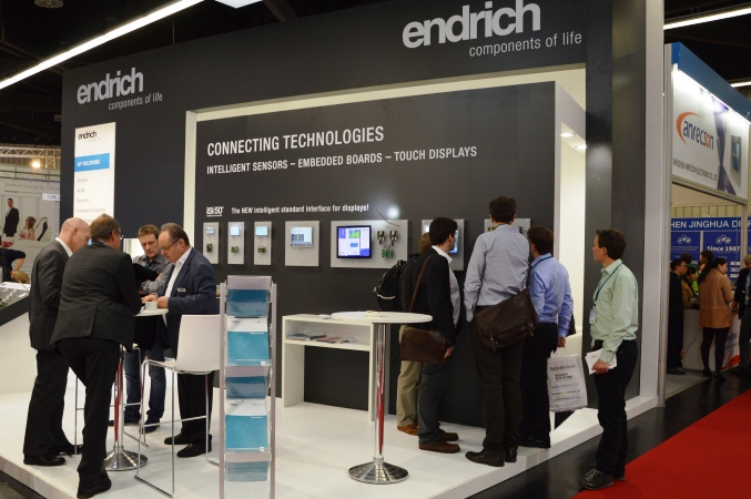 embedded_world_2016_Bild_19.JPG