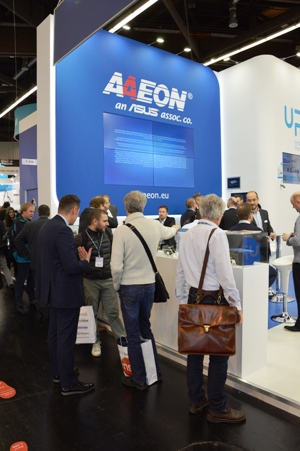 embedded_world_2016_Bild_26.JPG