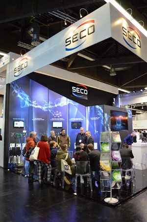 embedded_world_2016_Bild_31.JPG