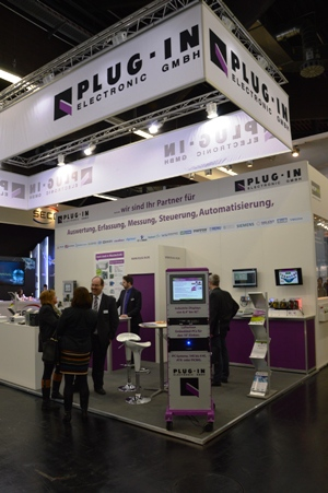 embedded_world_2016_Bild_32.JPG