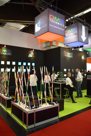 embedded_world_2016_Bild_34.JPG