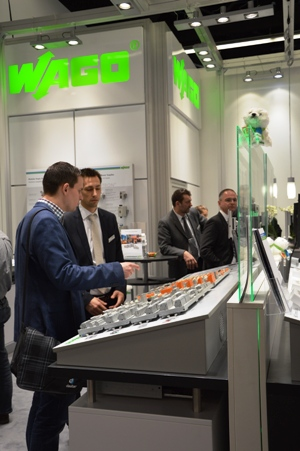 embedded_world_2016_Bild_37.JPG
