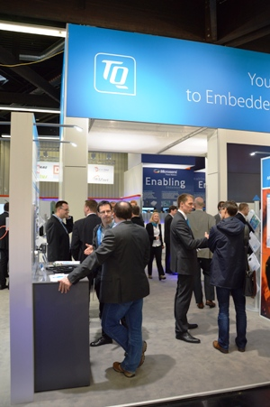 embedded_world_2016_Bild_38.JPG